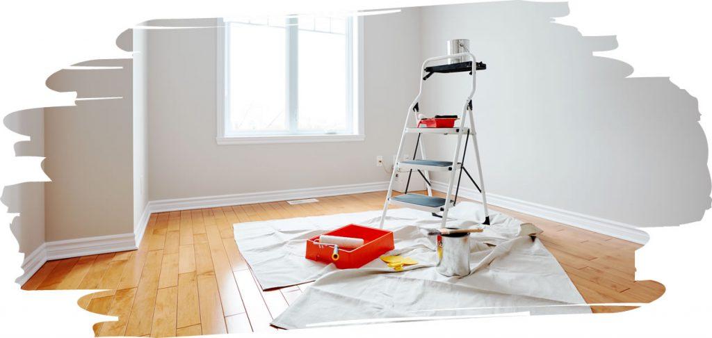 millenium painting miami usa