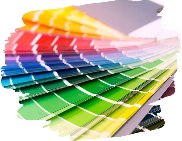 color selection millenium painting florida usa